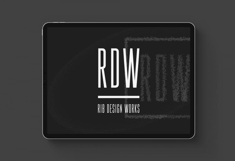 Rib Design Works