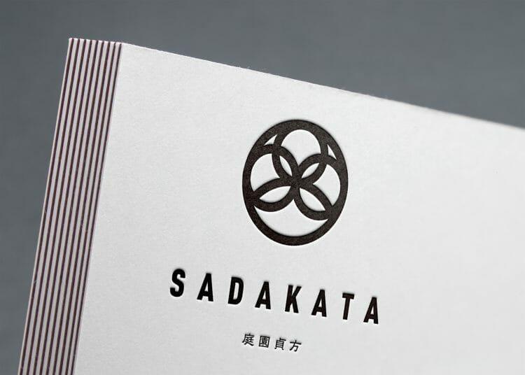 Sadakata